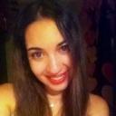 Profile photo of Έλενα Τσικκά