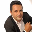 Profile photo of Αγγελος Ιακωβίδης