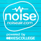 Profile photo of noiseair.com