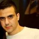 Profile photo of Μιχάλης Τίκκος